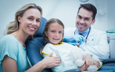 Finding a Great Dentist in the Port Macquarie Area