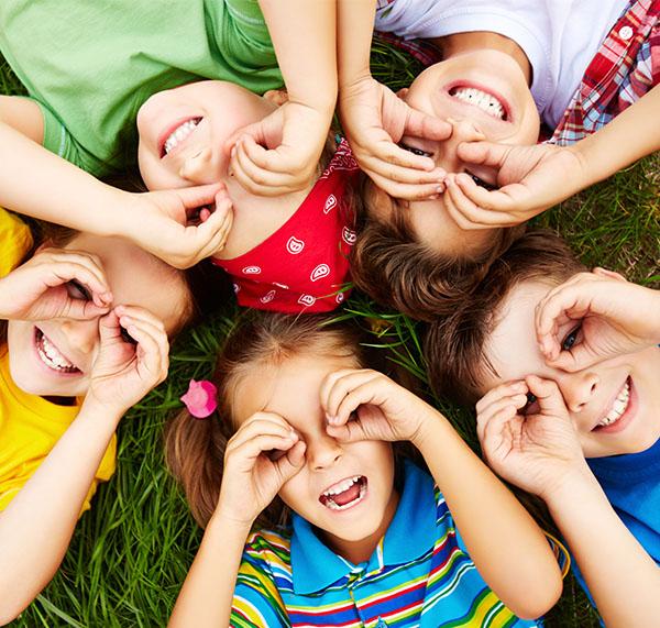 Child Dental Benefit Schedule port macquarie