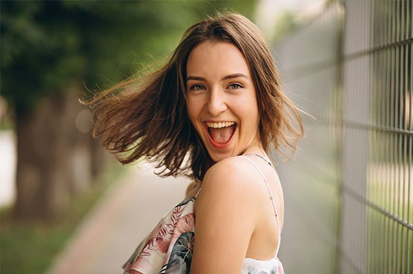 affordable cosmetic dentist port macquarie