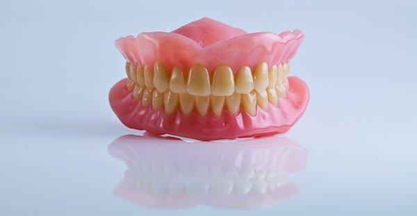 dentures port macquarie