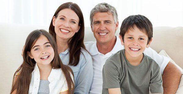 general dentistry port macquarie