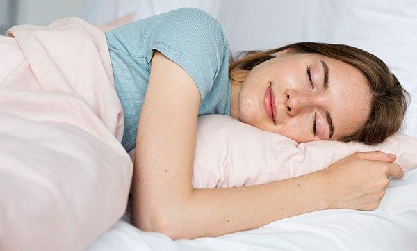 sleep apnoea port macquarie