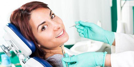dentist kempsey