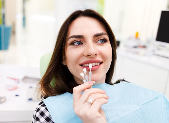benefits-of-dental-veneers-port-macquarie