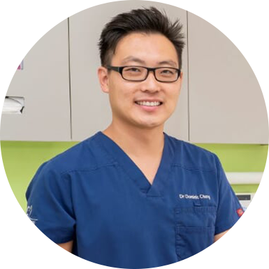 dr dominic chung port macquarie dental centre