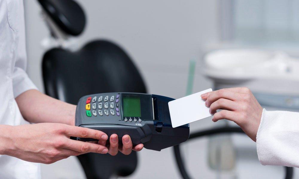 payment plans dentist port macquarie