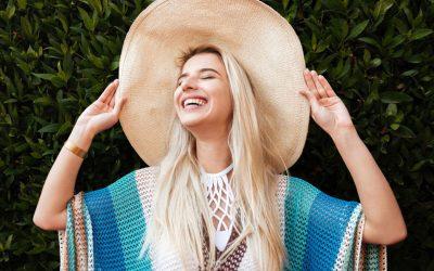 Dental Health Week 2021: Keep Your Smile for Life | Port Macquarie Dental Centre
